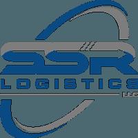 SSR Logistics