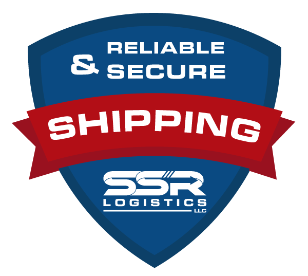 Reliable & Secure Your Dependable Auto Shipper