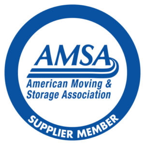 AMSA Supplier Member